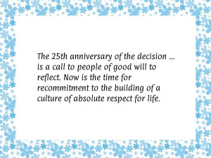 anniversary-work-quotes-the-th-anniversary-of-the-by-pope.jpg