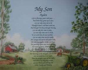 Poem Son Law Poems Courtesy...