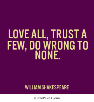 william shakespeare life quote wall art create life quote graphic