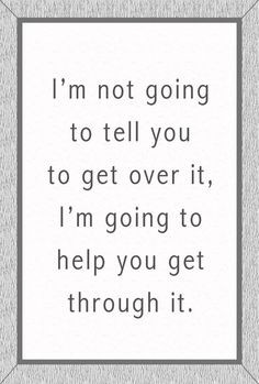... me get through it more motivational quotes inspiration quotes 22 11