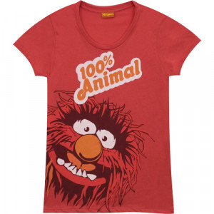 Animal Muppets Quotes Image...