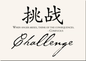 ... Chinese, Quote, Chinese Wisdom, Challenges Accepted, 25 Chine, Chine