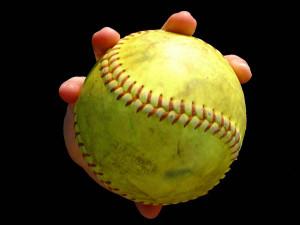 Fastpitch Softball Bats