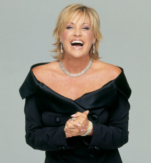 quotes authors american authors lorna luft facts about lorna luft