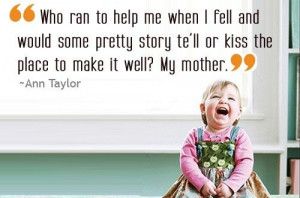 Mother quotes - motherhood quotes - single mother quotes