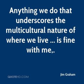 Multicultural Quotes