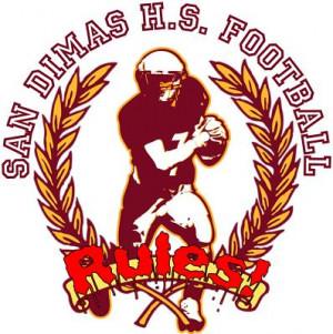 High+school+football+shirts+sayings