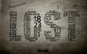 Inspirational Quotes Wallpaper Tumblr (5)