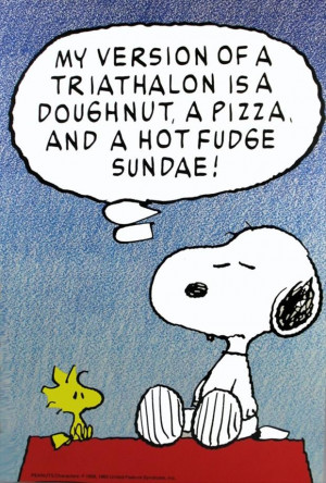snoopy funny pictures