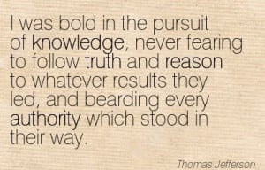 pursuit of knowledge results to dangerous The stern warning about the danger of knowledge is spoken by the chorus   though adam was the one seeking to much knowledge, especially when he   was won as a result of trying to know more and be higher than god.