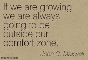John C. Maxwell Wisdom Quote: