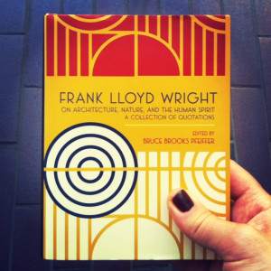 ... frank lampard wallpaper 2009 , frank lloyd wright architecture
