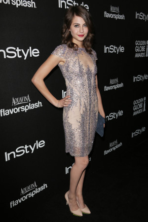 Willa-Holland-Hollywood-Foreign-Press-Association-and-InStyle ...