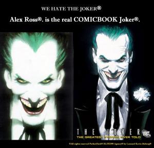 ... real_COMICBOOK_Joker_WE_HATE_Alex_Ross._COMICBOOK_Joker_is_Cesar_R.jpg