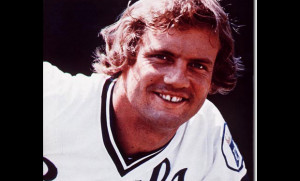 20 george brett if a tie is like kissing your sister losing is like ...