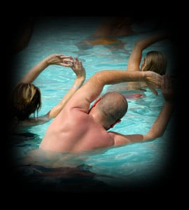 recreational therapy also referred to as therapeutic recreation or ...