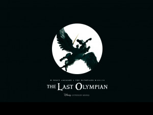 The-Last-Olympian-Wallpapers-percy-jackson-and-the-olympians-books ...