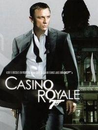 Casino memorable quotes emerald princess dinner cruise & casino