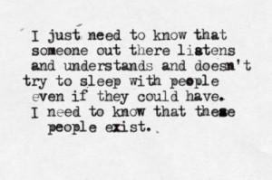 people, quotes, sad