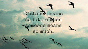 long-distance-relationship-quotes.jpg