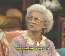 golden-girls-prostitute-television-television-shows-tv-screen-tv-shows ...