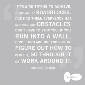 motivationalmondays michael jordan's inspirational quote helps us get ...