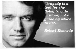 Funny Quotes Robert Kennedy Aeschylus 5725 X 4501 2954 Kb Jpeg