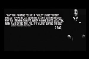 rap #quotes #2pac | Tupac Quotes