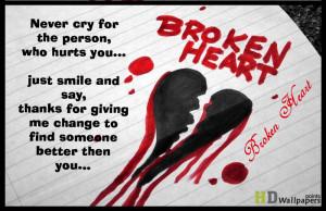 broken hearts very sad quotes about broken hearts sad quotes very sad ...