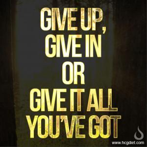 MotivationalQuote17