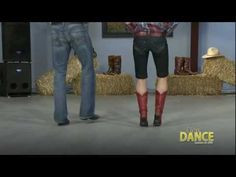Country Music & Line Dancing on Pinterest