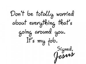... Encouragement|Encouraging Quotes, Words and Messages|Encouragement