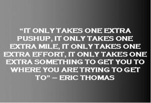 eric thomas quotes source http www quoteko com ...