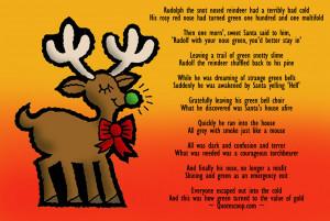 funny-rudolph-reindeer-a-christmas-poem-and-card.jpg