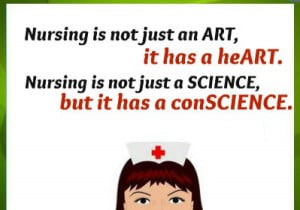 Happy Nurses Day 2015 Whatsapp & FB Quotes & Messages:
