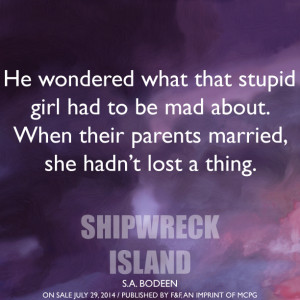 Shipwreck-Island-Quotes1