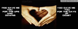 interracial love Profile Facebook Covers