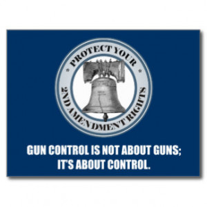 Related Pictures posts related to pro gun quotes