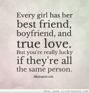 Best friends turn into lovers quotes