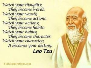 Quotes on Meditation- Benefits of Meditation-Meditating-Mindfulness ...