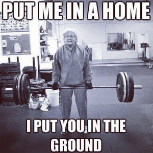 ... .comQuotes Successful Inspirational Workout Work Out Funny - JoBSPapa
