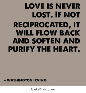 shakespeare quotes about love lost quotesgram