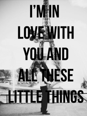 direction song quotes tumblr one direction song quotes tumblr quotes ...