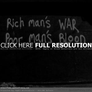 samaak personal war death alittleprincess inspiration philosophy quote