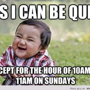 funny images, funny pictures, funny kids, sayings and quotes, funny ...
