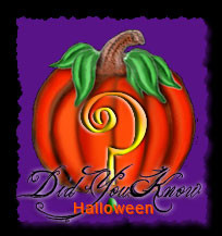 ... traditions halloween halloween poems riddles and tongue twisters