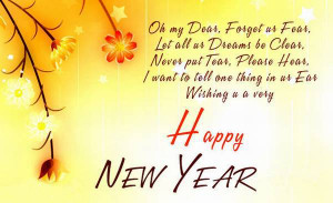 happy new year 2015 wishes images wallpapers greetings sms messages ...