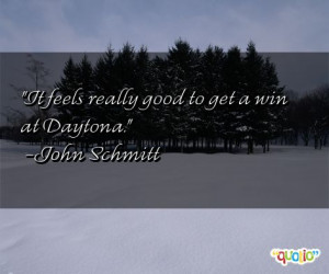 daytona quotes follow in order of popularity. Be sure to bookmark ...