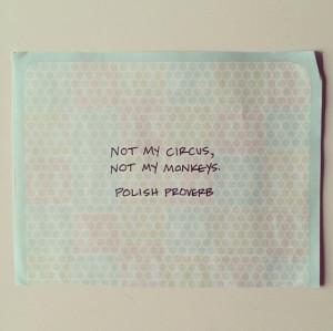 365 Quotes-2-Design Crush