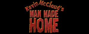 Info 1 Logos Discuss Kevin McCloud's Man Made Home